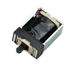 JL-0119N-C needle selection solenoid FACTORY DIRECT SUPPLY